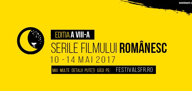 SFR 2017: Expoziții, lansări de carte, concerte și o secțiune cu filme pentru copii