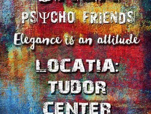Asociația Societatea pentru Psihologie se pregătește de Gală