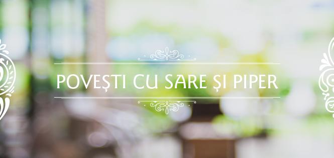 Se redeschide locul în care, pe vremuri, își dădeau întâlnire marii scriitori români