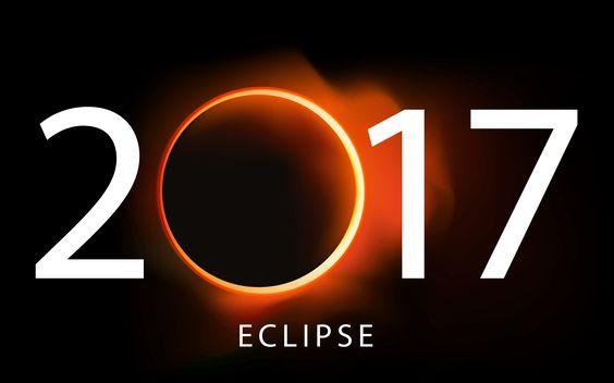 Eclipsa totală de Soare din 21 august. Ce înseamnă și cum ne afectează?