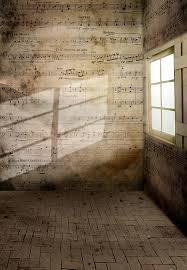 Literatura profundă din muzica românească