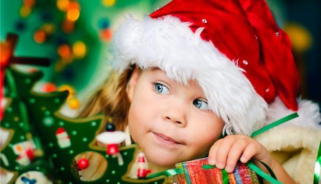 Nostalgia sărbătorilor copilăriei dintr-un suflet de adult